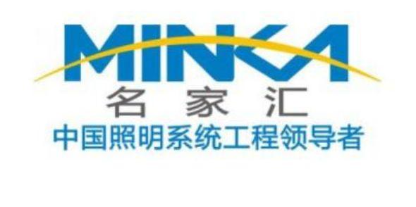 寒冬下的逆袭,看华体科技等十家照明企业的御寒之道铁框